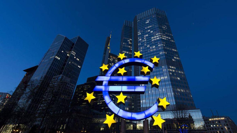 Qué significa un euro soberano