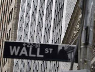 Foto: Remontada en Wall Street tras el compromiso sobre Grecia