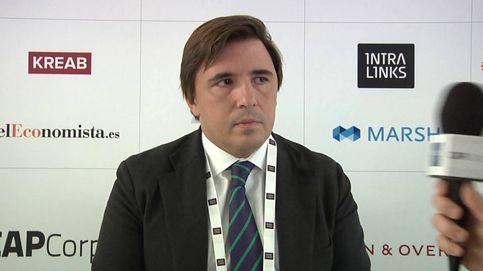 De Agostini ficha a Leopoldo Reaño (HIG) para montar su división de capital riesgo