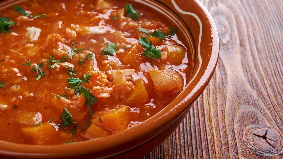 Los platos típicos de Navarra que debes probar una vez en la vida