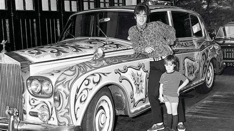 Phantom: la joya de Rolls-Royce y los famosos que los condujeron