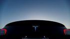 Tesla se desploma en bolsa tras unos datos de entregas peores de lo esperado
