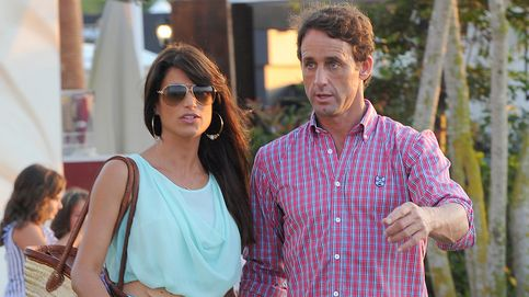 Sonia Ferrer y Escassi, la discusión pública que confirma su ruptura