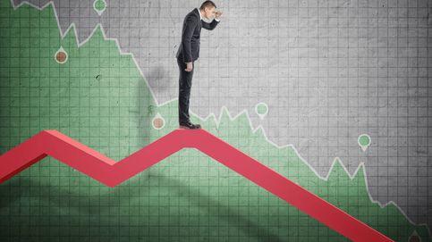Market Timing, acertar con el momento de comprar y vender