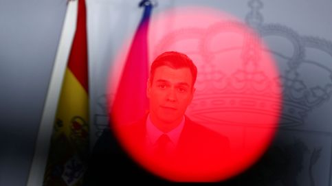 Sánchez infla el plan contra el Covid-19: el 90% son préstamos sin coste para el Estado