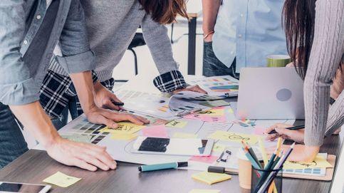 ¿Cómo es el líder innovador que buscarán las empresas en el 2020?