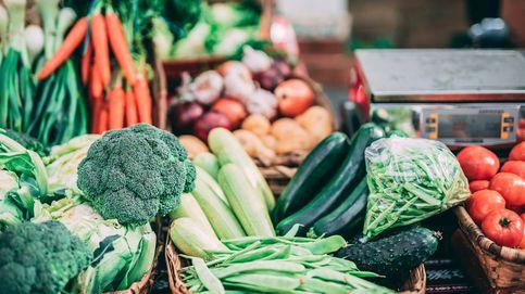 Dieta alcalina, qué es y por qué deberías leer esto antes de empezarla