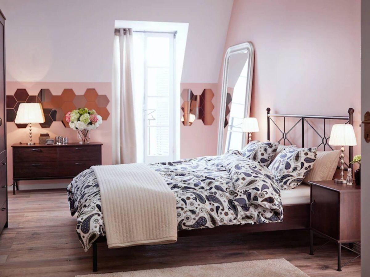Foto: Imprescindibles de Ikea a buen precio para una casa a la última. (Cortesía)