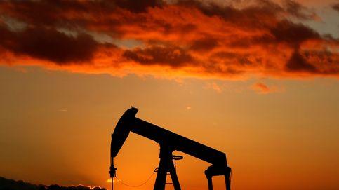 El petróleo vuelve a caer con fuerza en plena crisis de la OPEP
