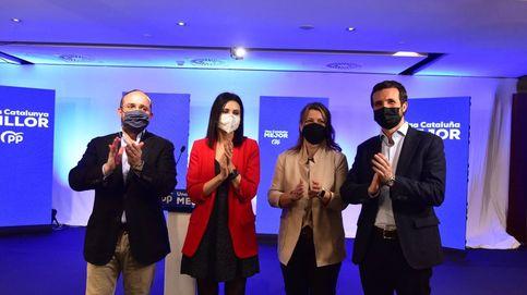 El PP llevará a la Junta Electoral Central las tomas de posesión de Iceta y Darias