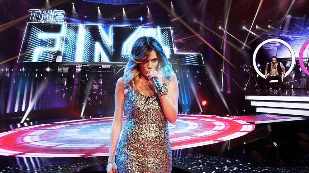 'The Final Four': el último gran talent show que adaptará Fox