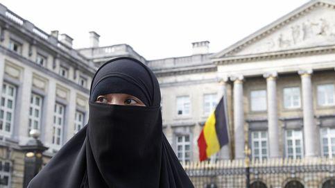 Bruselas, capital de 'Eurabia'
