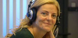 Post de Muere periodista Paloma Tortajada a los 49 años tras una larga enfermedad