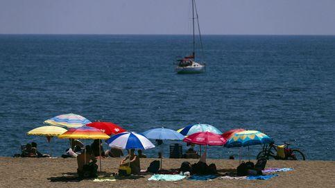 Los hoteles andaluces aceleran su apertura en el mes de mayo