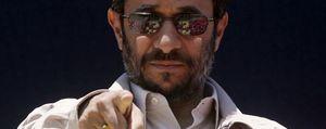 Ahmadineyad sortea el embargo de Occidente gracias al combustible de China