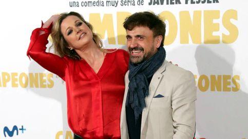José Mota: el humorista millonario que se casó con una azafata del 'Un, dos, tres'