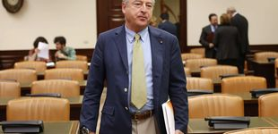 Post de La oposición pisa el acelerador para aprobar la reforma de la ley de RTVE