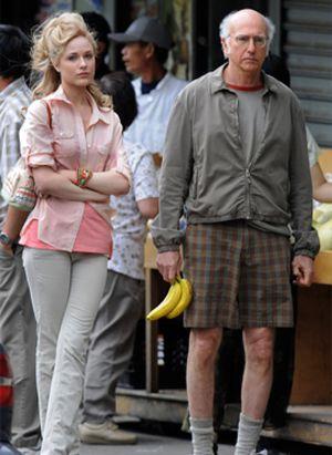Lo nuevo de Woody Allen se proyectará en San Sebastián