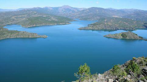 El pacto del agua incluye una nueva tasa ambiental para todos los caudales