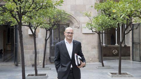 Romeva: La república no es una opción, es una absoluta necesidad de supervivencia