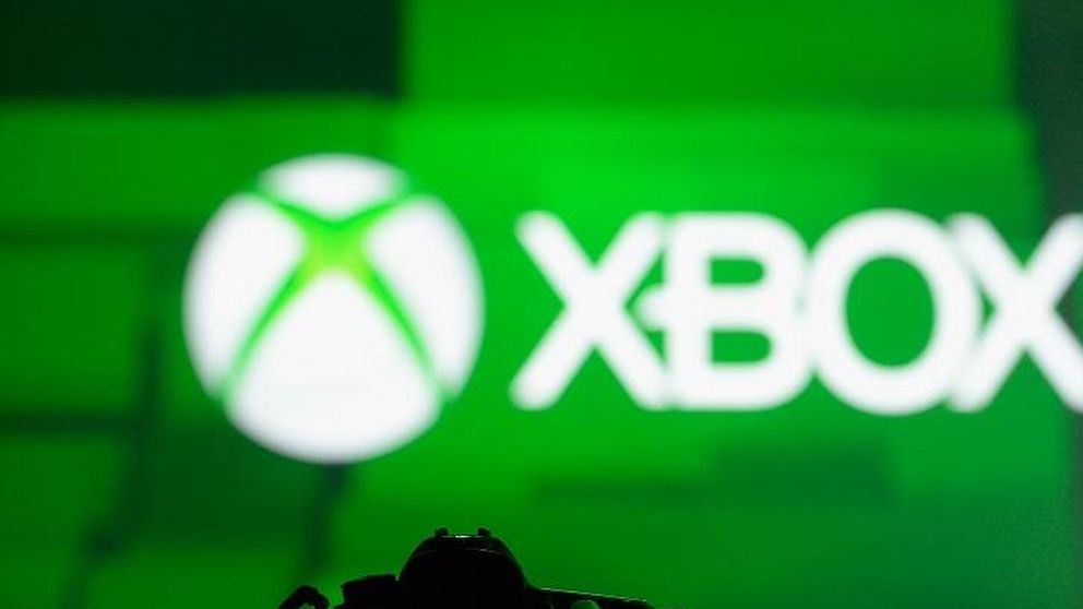 Así es la nueva Xbox de Microsoft, casi cinco veces más potente que la original