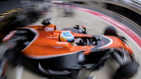 ¿Resurgimiento o jaque mate? Las tareas de Honda en la 'vuelta al cole' de la F1