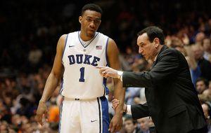 La mejor generación de la última década para una NBA necesitada de estrellas