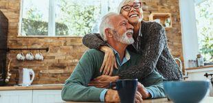 Post de Por qué tu vida sexual es bastante mejor a los 50 años que a los 30