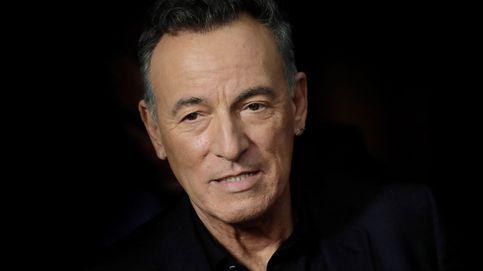 Bruce Springsteen amenaza a Trump: Póngase una jodida mascarilla