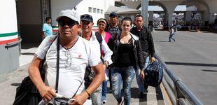 Post de Cuba rentabiliza su emigración con una doble ciudadanía (española) inconstitucional