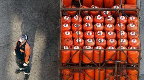 Petroleras y gasistas creen que el fondo para las renovables castigará a la España vaciada