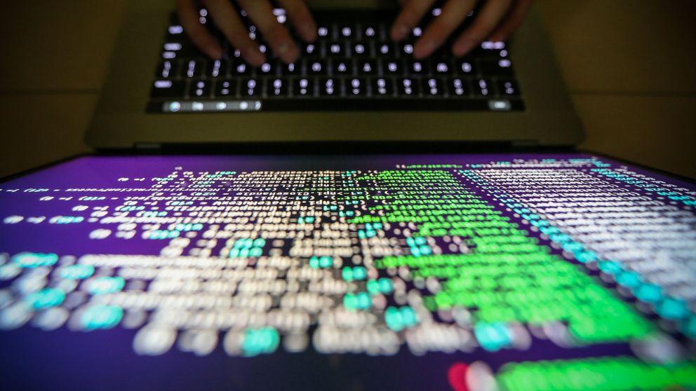 Bancos, aeropuertos... Ucrania, el país más afectado por el ciberataque de 'ransomware'