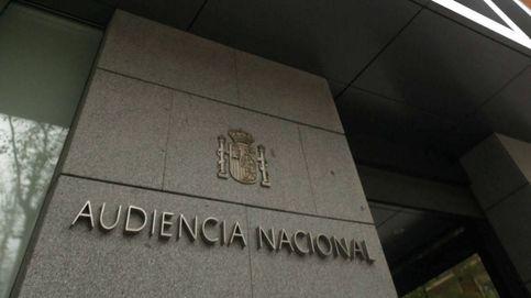 El juez de refuerzo del caso Villarejo gana en el TS a la magistrada que discutía su plaza