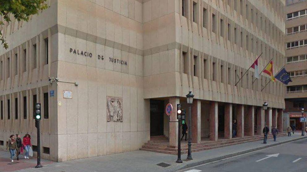 Cinco años de cárcel para el profesor de un Conservatorio de Cuenca por abusos