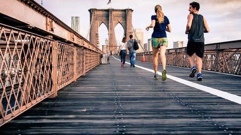 Correr, el truco perfecto para adelgazar: los entrenadores lo recomiendan