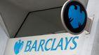 Barclays pesca en JP Morgan a su nuevo banquero número uno para España
