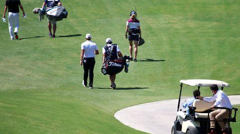 El golf busca su reactivación para apuntalar 121.000 empleos en España