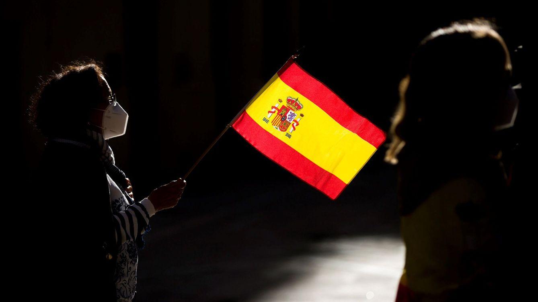 España crecerá un 6,7% más y creará 220.000 empleos en 2030 si cierra la brecha digital