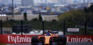 Post de Por qué es imposible que McLaren caiga más bajo. Y no, no es una exageración