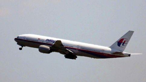 Derribo del vuelo MH17 en Ucrania: el juicio del año en Ámsterdam
