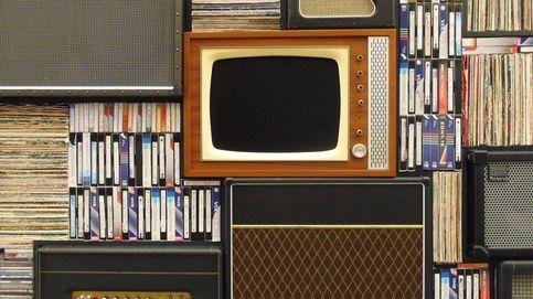 Cosas en tu hogar que están totalmente obsoletas y sigues conservando