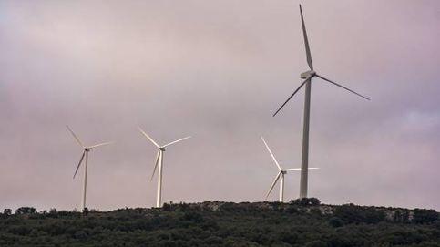 La comarca zamorana que anda dividida ante el nuevo gigante eólico