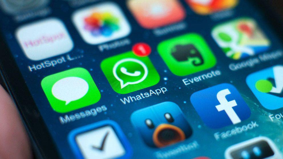 Los ajustes de privacidad que debes hacer en Facebook, WhatsApp y Google