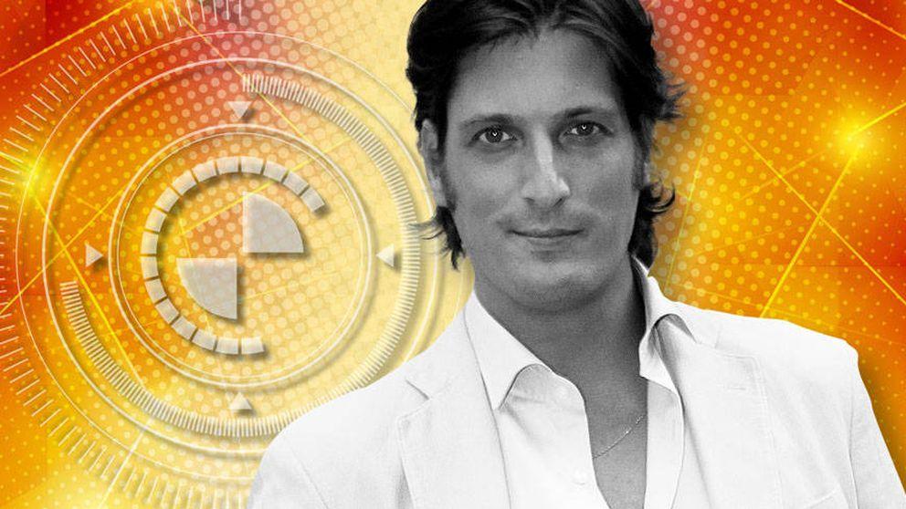 Luis Medina, sin retorno: a juicio por una deuda de 30.000 euros con un proveedor