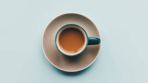 Demostrado: la ingesta de café protege del alzhéimer y el párkinson