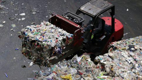 Malasia devuelve residuos: no queremos ser el vertedero del mundo