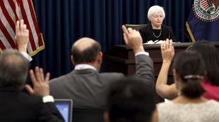 ¿Llegan los tipos de interés reales negativos? Preocupaciones reales de un gestor