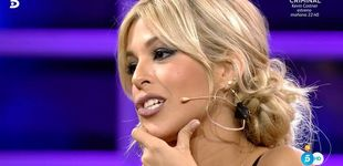 Post de La vida de Oriana Marzoli tras su bochornoso paso por 'GH VIP 6'