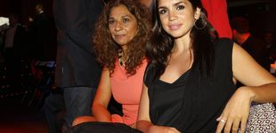 Post de Lolita y su hija Elena Furiase trabajarán juntas en TVE