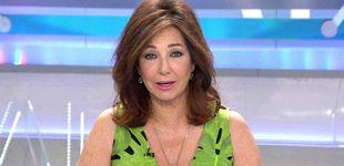 Post de Ana Rosa responde a la víctima de 'La Manada' tras su carta: